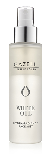 gazelli-3
