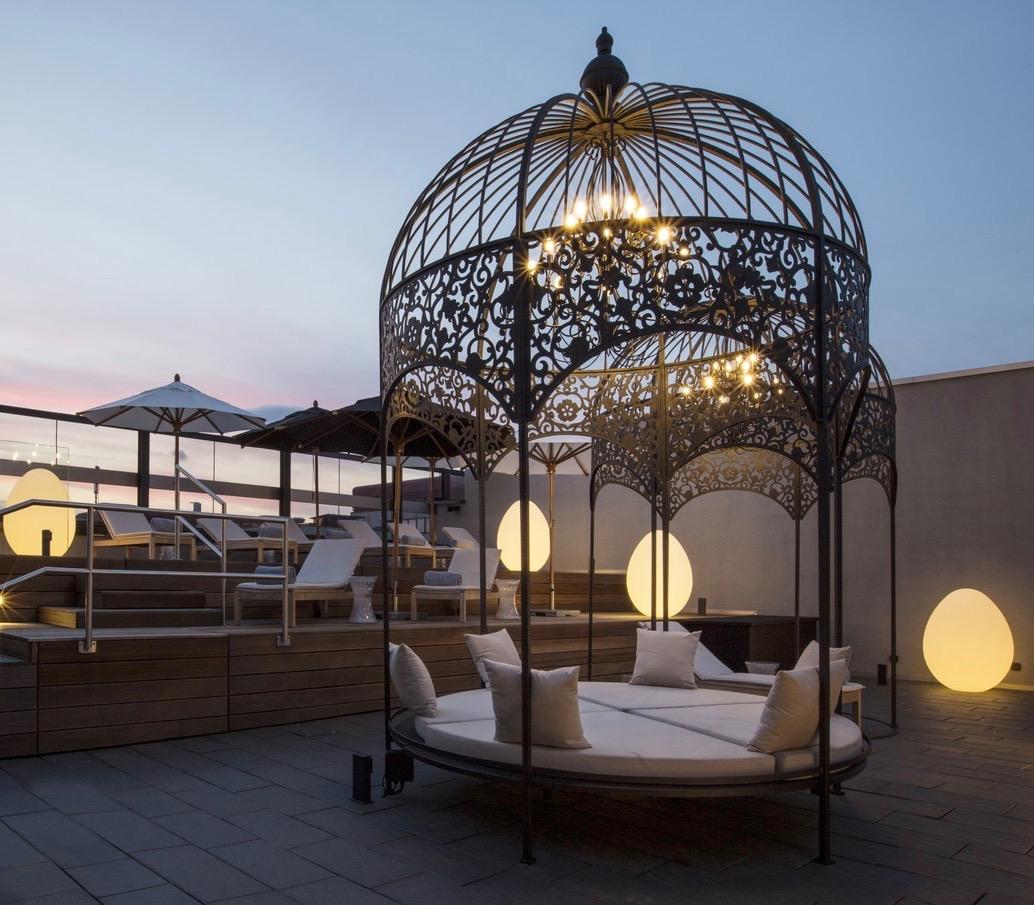 kameha-outside-lounge