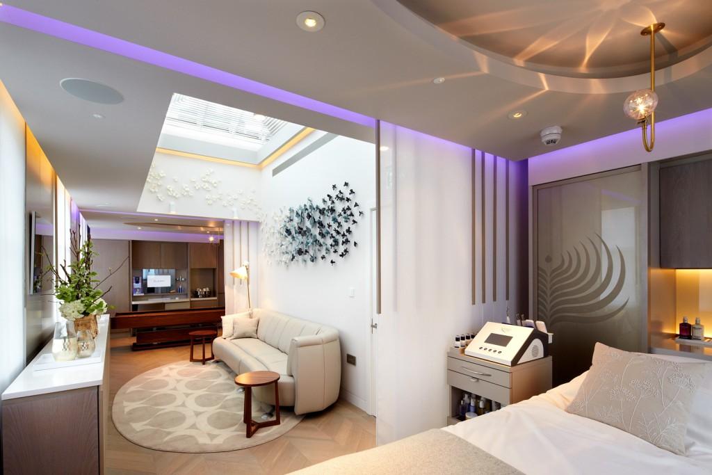 Penthouse-1-1024x683 elmis