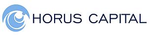 Horus Capital Logo