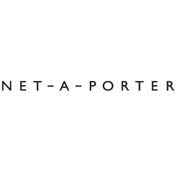 net+a+porter