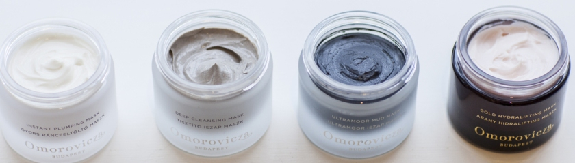 The-Mask-Factor MIDNIGHT RADIANCE MASK
