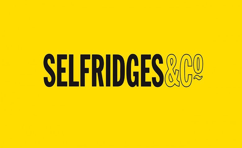 Selfridges_logo_1